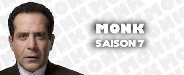 La saison 6 disponible en France !